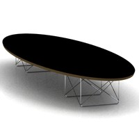 Eames Elliptical Table MAX.zip