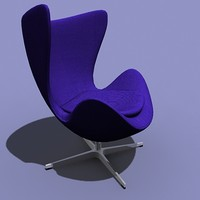 3D_egg_chair.zip