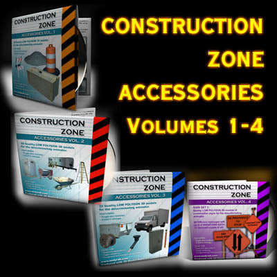 superset construction zone max