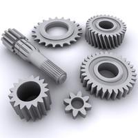 gears01.zip