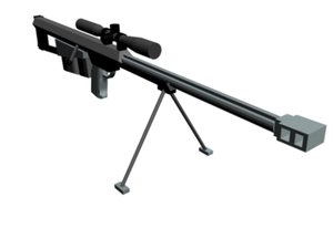 barrett m82a2 12 7 3ds free