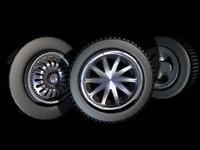 Tires.ma