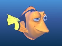 Fish_Cartoon_Final.zip