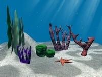 underwaterscene.max.zip