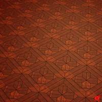 Floor014_max.ZIP