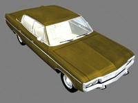 Cadillac Max3.zip