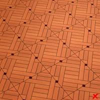 Floor017_max.ZIP