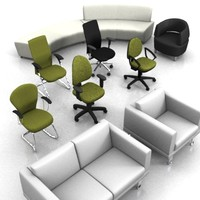 office chairs lwo
