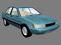 MitsubishiMax3.zip