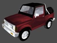 88-Suzuki-Samurai MAX3.zip