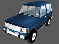 88-Mitsubishi-Pajero MAX3.zip