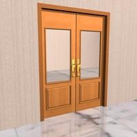DoorB0007G37