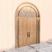 DoorB0008C97