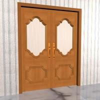 DoorB0012G29
