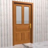 DoorB0014G03