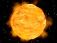 sun 3d max