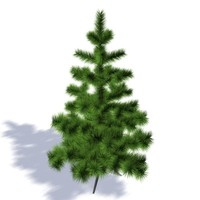 CHRISTMASTREE_VH.zip