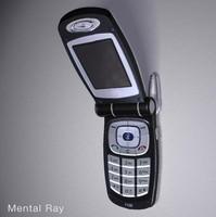 LG7100.zip