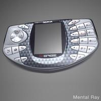 Nokia N-Gage.zip