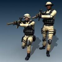 TEAM_Delta_Force