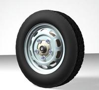 Wheel_rim.zip