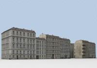 5_facades.rar
