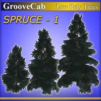LP_Spruce_GC