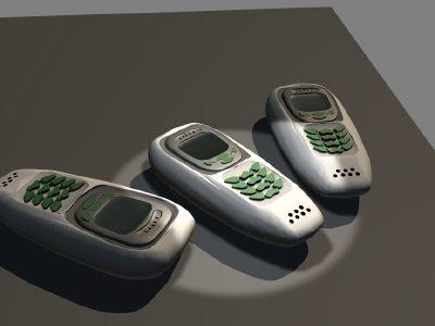 TS5phone.zip