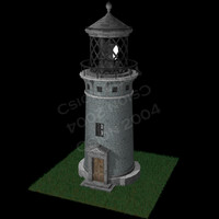 lightwave lighthouse lightwave lighting