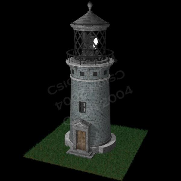 lightwave lighthouse lightwave lighting