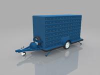 free ma model trailer