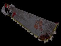 Chain Sword.max