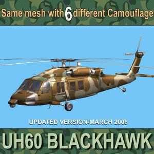 blackhawk camouflage max