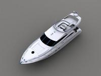 Motor Boat.max