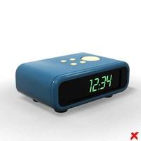 Clock005_max.ZIP