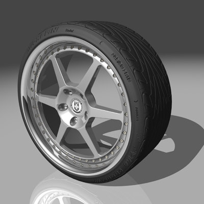 max hre 446 wheel tires