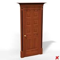 Door040_max.ZIP