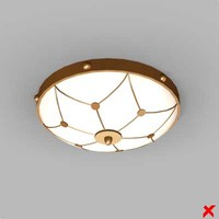 Lamp ceiling011_max.ZIP