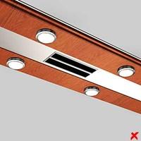 Light panel001_01.ZIP