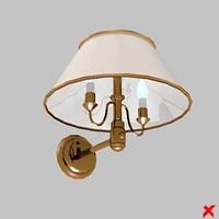 Lamp wall018_max.ZIP