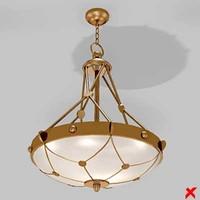 Lamp005_max.ZIP