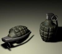 Grenade.rar