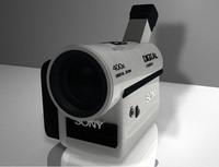 camera.c4d