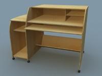 desk.lwo