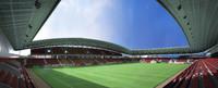3d_stadium soccer