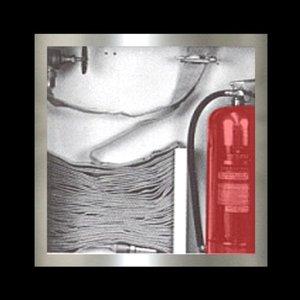 hose cabinets max