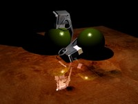 grenade 2.max