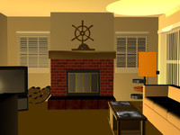 living room1.max