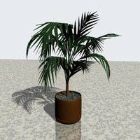 Potted_Plant.zip