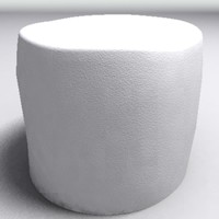 marshmallow.zip